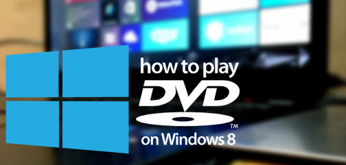 how to make dvd play on macbook pro