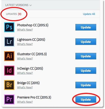 update-adobe-premiere-pro.jpg