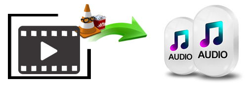 How to Extract Audio From Video with VLC Media Player on Mac